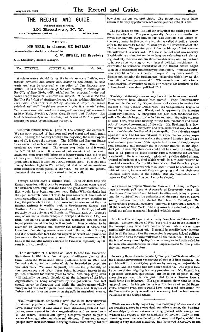 Real Estate Record page image for page ldpd_7031138_004_00000217