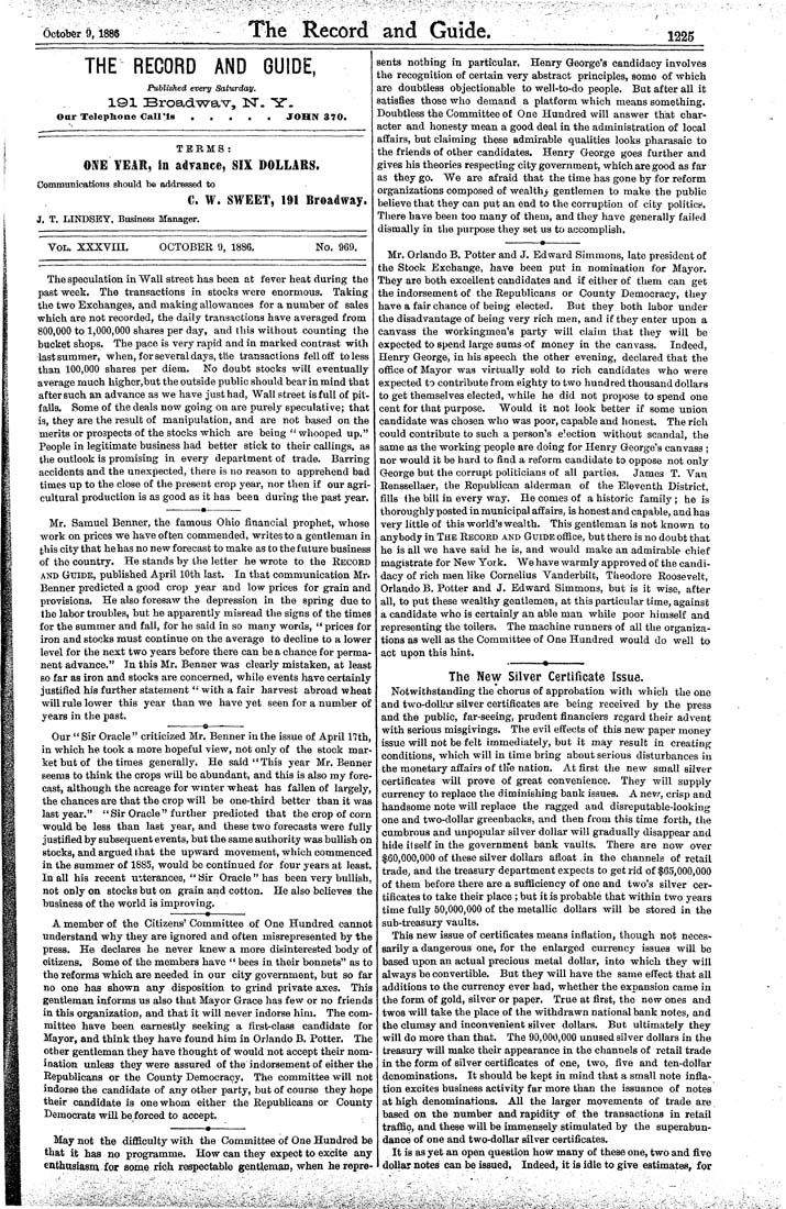 Real Estate Record page image for page ldpd_7031138_004_00000393