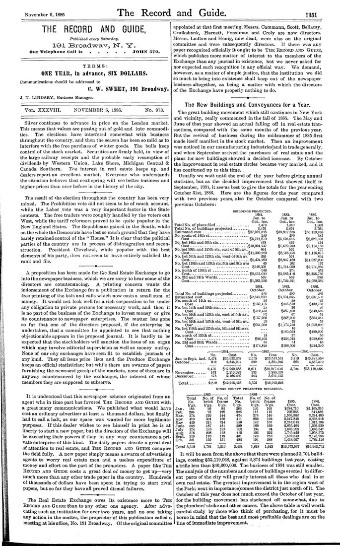 Real Estate Record page image for page ldpd_7031138_004_00000519