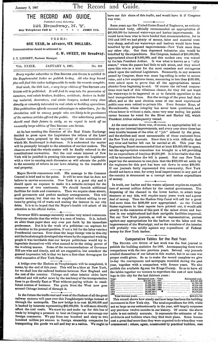 Real Estate Record page image for page ldpd_7031138_005_00000047
