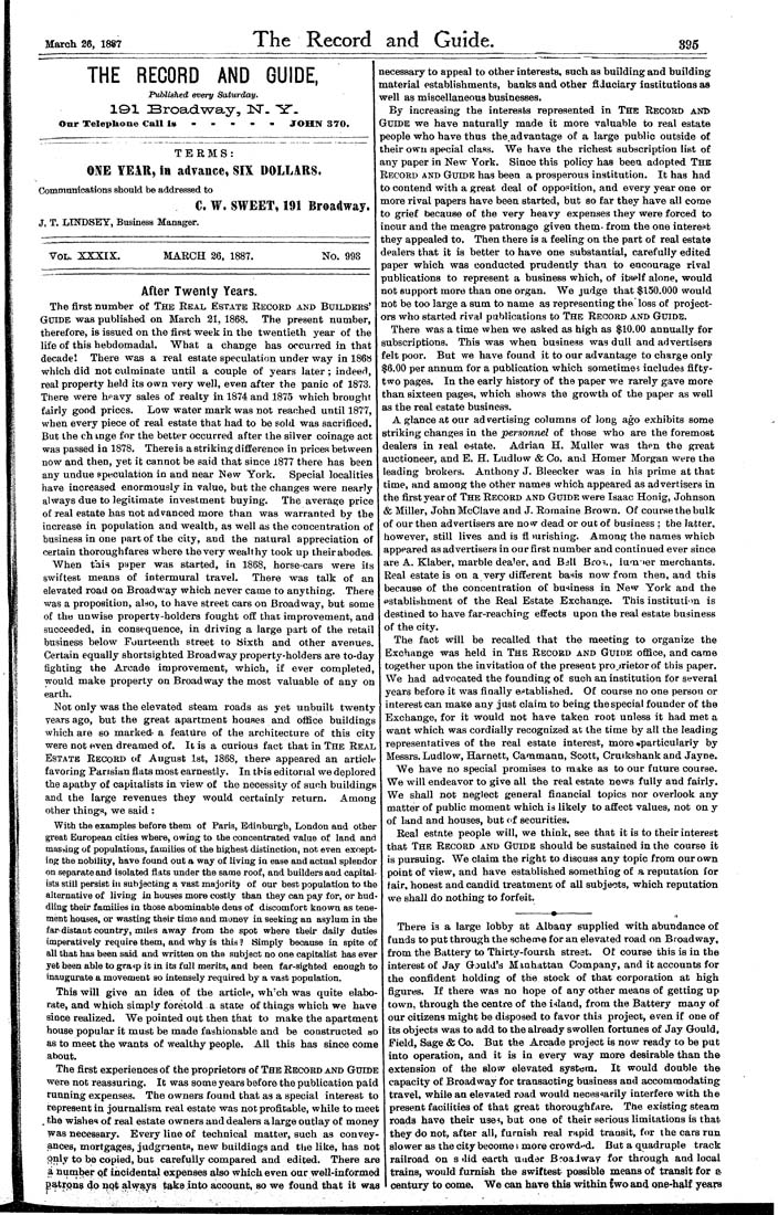 Real Estate Record page image for page ldpd_7031138_005_00000419