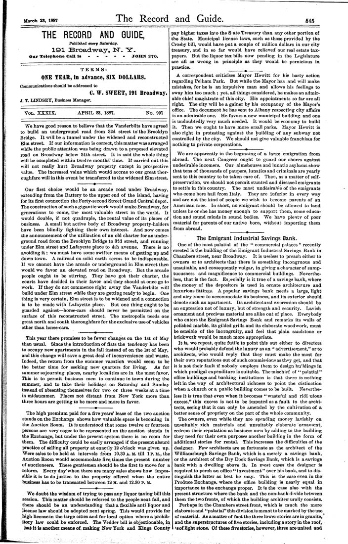 Real Estate Record page image for page ldpd_7031138_005_00000571