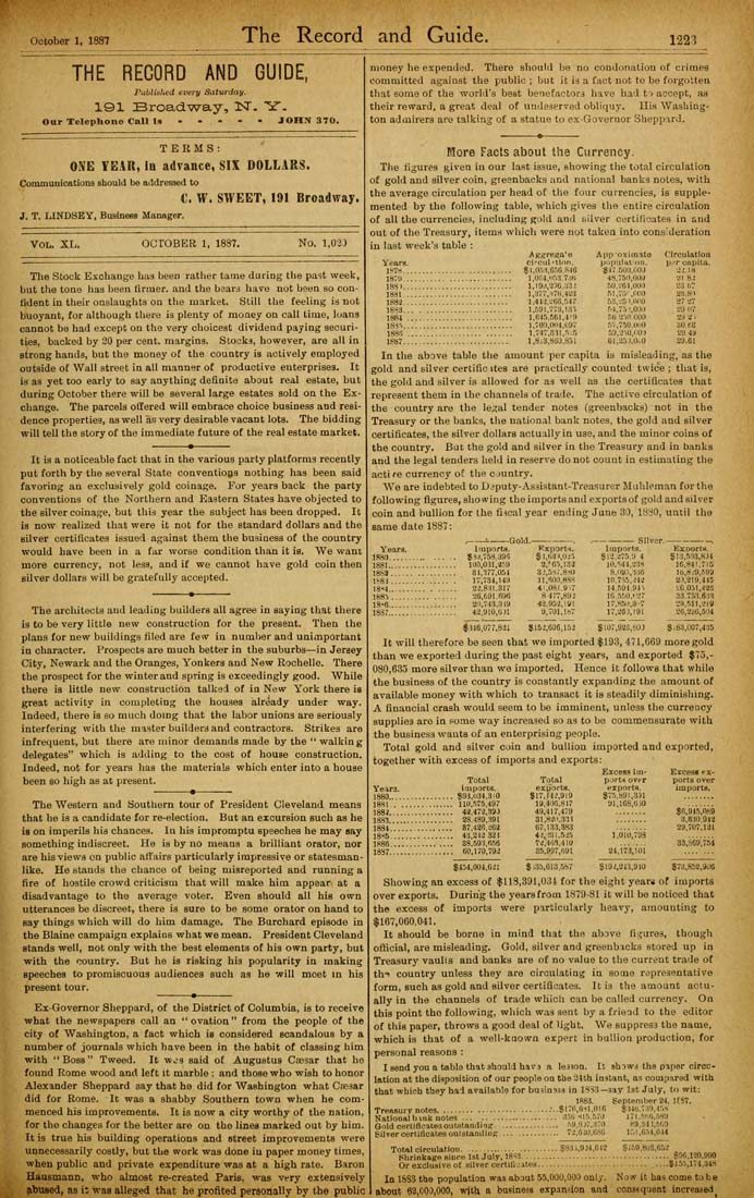 Real Estate Record page image for page ldpd_7031138_006_00000387