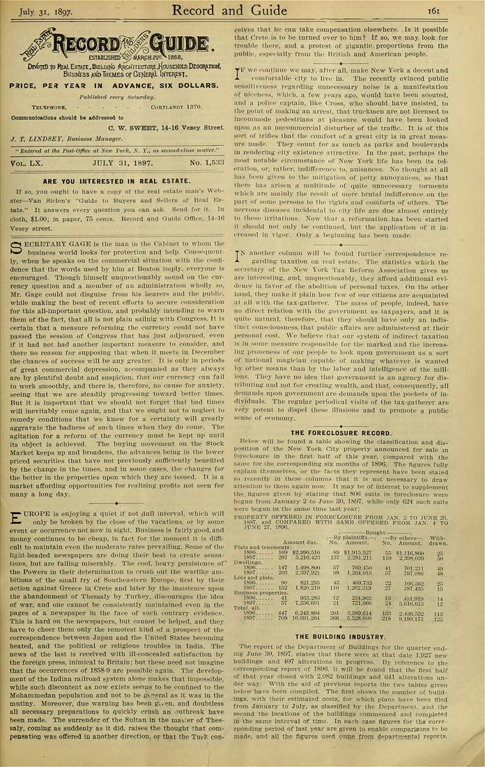 Real Estate Record page image for page ldpd_7031148_020_00000211