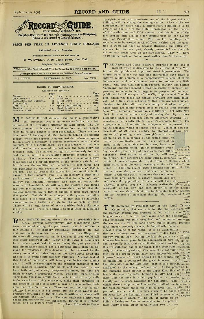 Real Estate Record page image for page ldpd_7031148_036_00000435