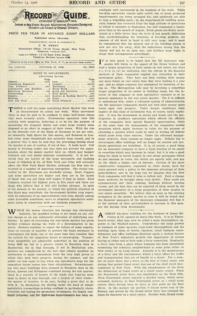 Real Estate Record page image for page ldpd_7031148_038_00000643