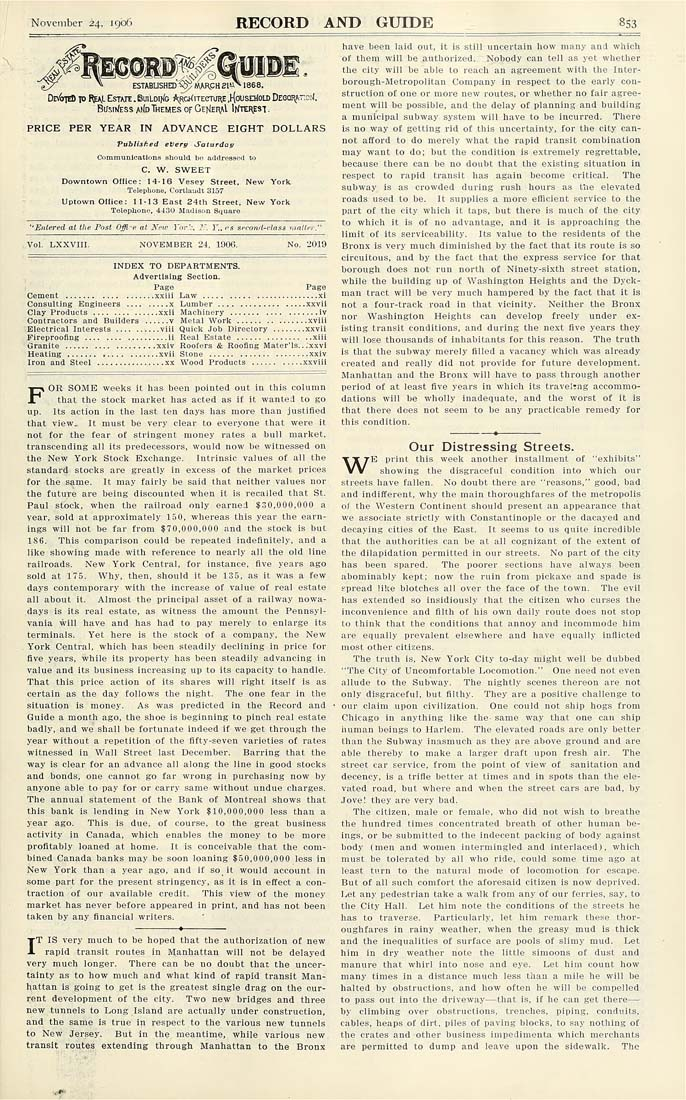 Real Estate Record page image for page ldpd_7031148_038_00000899