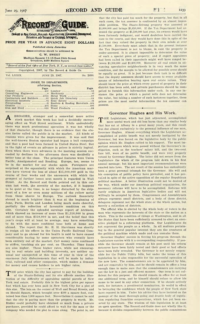 Real Estate Record page image for page ldpd_7031148_039_00001289