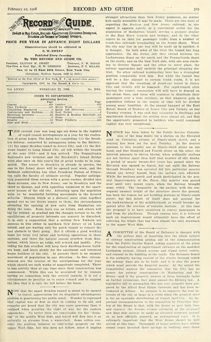 Real Estate Record page image for page ldpd_7031148_041_00000361