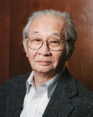Koji Nakanishi Net Worth