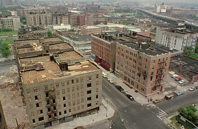 Bdp South Bronx 1980 S Skyscrapercity