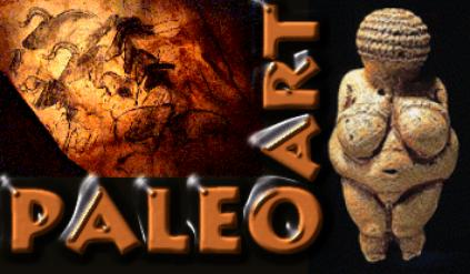 the upper paleolithic period and art Pā˝lēəlĭth´ĭk, -lēō-, păl˝- or old stone age, the earliest period of human development and the longest phase of mankind's history it is approximately coextensive with the pleistocene geologic epoch, beginning about 2 million years ago.