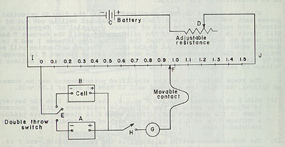Potentiometer wiring connection diagram auto electrical wiring phmeter rh columbia edu blue potentiometer diagram 10k potentiometer diagram swarovskicordoba Images