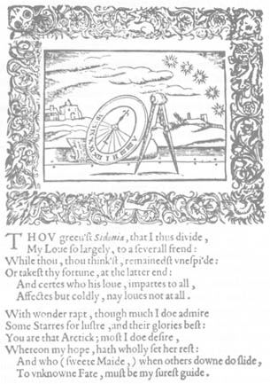 an analysis of the poem hymn to god my god in my sicknesse by john donne What should i take into consideration when writing an analysis of the poem the good-morrow by john donne what is a good summary of the poem the sun rising by john donne what inspired a hymn to god the father by john donne.