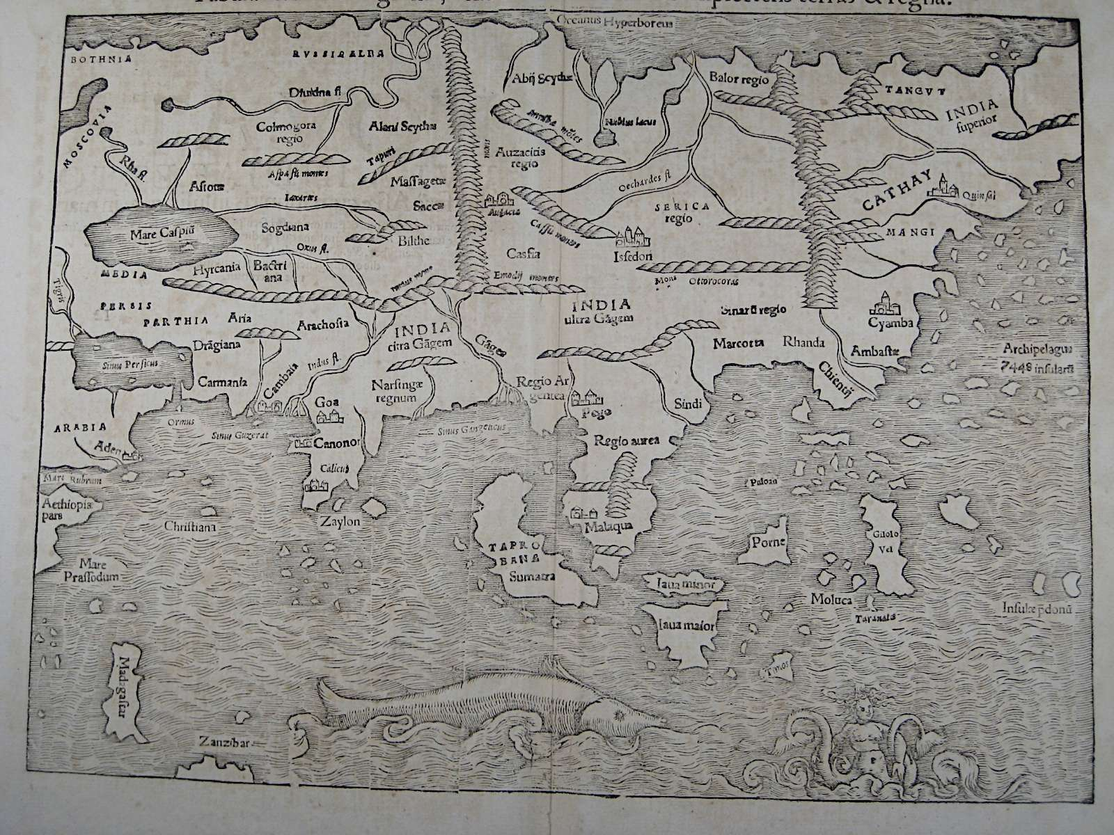 FRYETT`S Cotton MAPS Fabric for Curtain//Upholstery,Crafts,Quilting. Grey