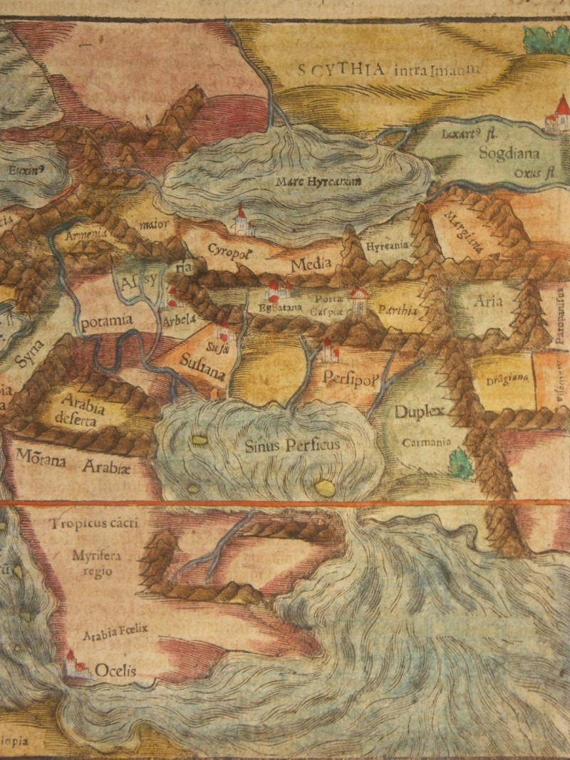 File:Map of ancient Persia (1600) a closer view.jpg - Wikimedia Commons
