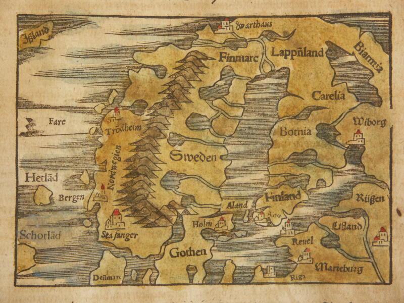 aa_maps