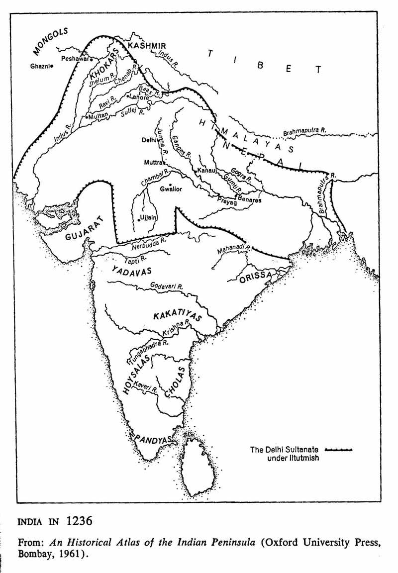 muslim civilization in india by s m ikram edited by
