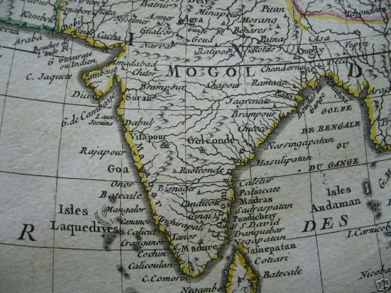 lattre India States Map Asia on india bali map, india se, india map usa, india russia map, india on map, india yellow river map, india south asia, india continent map, india australia map, india heart map, india europe map, india region map, india population growth map, india in asia, mughal empire india map, tohoku japan earthquake 2011 map, india mongol empire map, india iran map, india and surrounding country map, africa map,