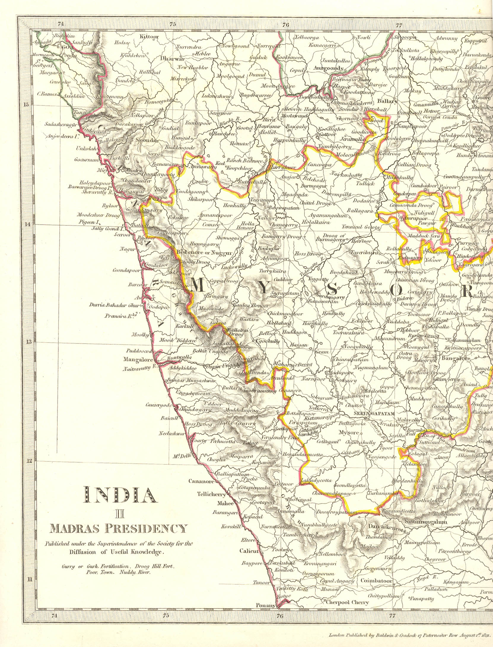 02map Madras On Map on seaside on map, highway on map, banaras on map, lincoln city on map, redmond on map, tillamook on map, karachi on map, gold beach on map, oshkosh on map, roseburg on map, silverton on map, goa on map, pizza on map, bombay on map, lahore on map, cascadia on map, mysore on map, calcutta on map, medford on map, chittagong on map,
