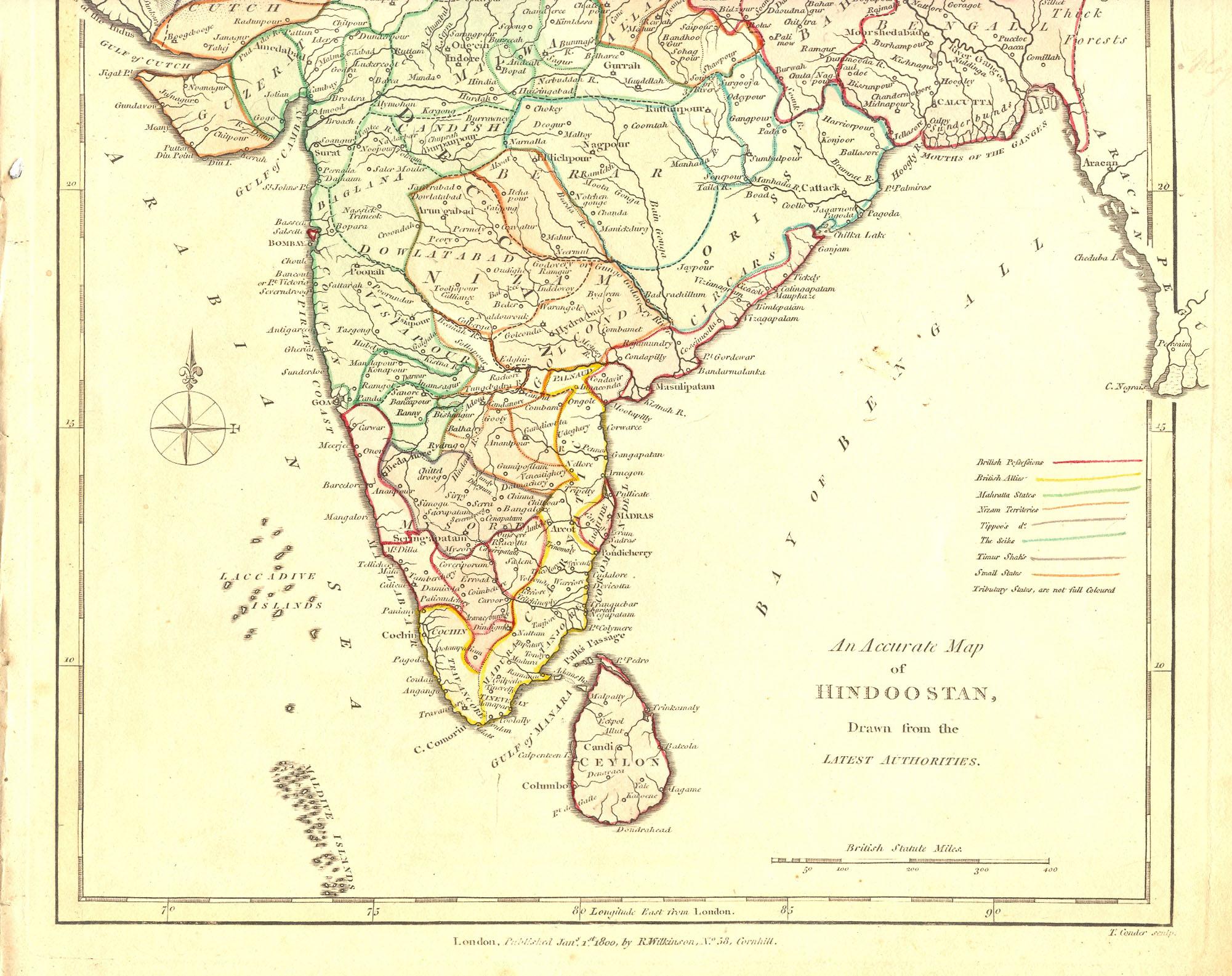 india1800