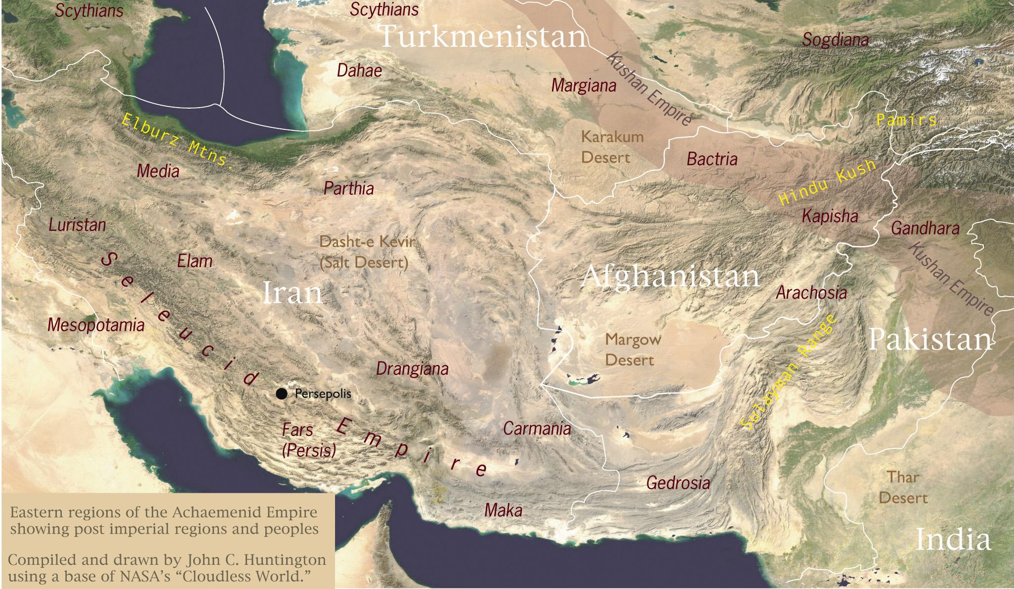 kushan Kushan Empire Map on parthian empire map, choson empire map, sassanid empire map, ancient egypt nubia and kush map, gupta empire map, chola kingdom map, hephthalite empire map, ming dynasty map, frankish kingdom map, timurid empire map, umayyad empire map, afghan empire map, ghana empire map, pallava empire map, union of soviet socialist republics map, kangxi empire map, delhi sultanate map, khmer empire map, ancient persia empire map, greco-bactrian empire map,