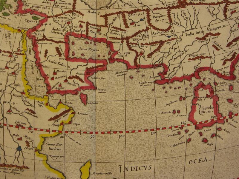 Mercator1578