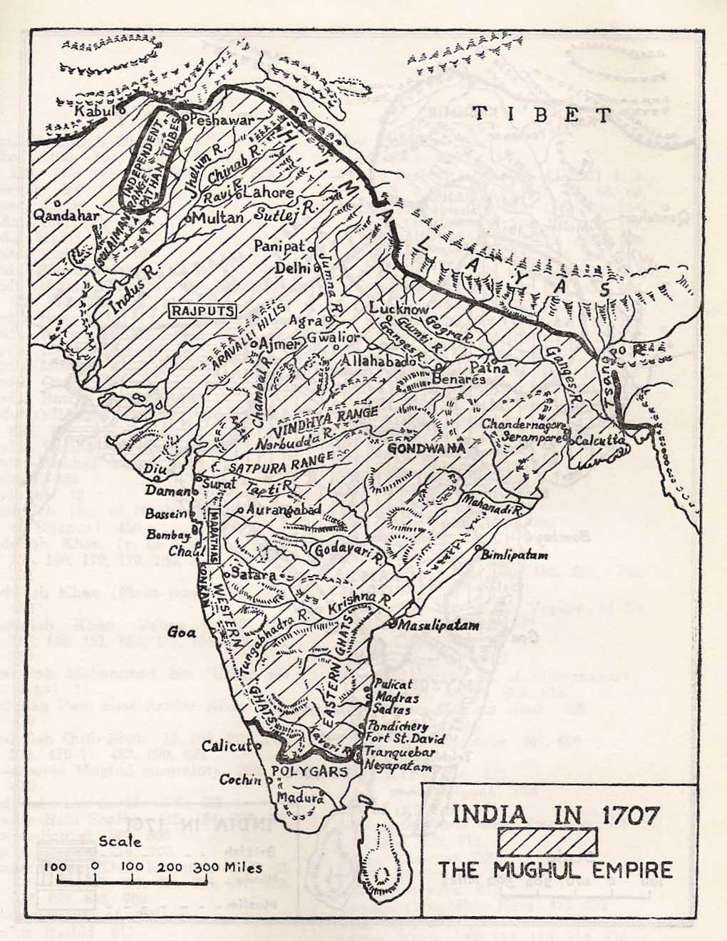 植民 地 インド