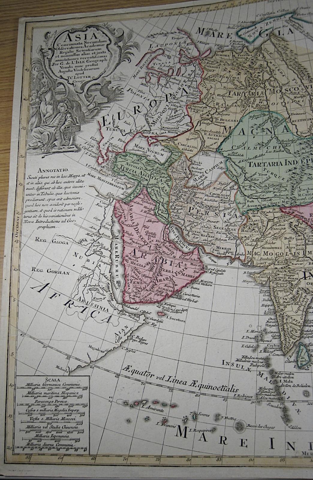 Index of /itc/mealac/pritchett/00maplinks/mughal