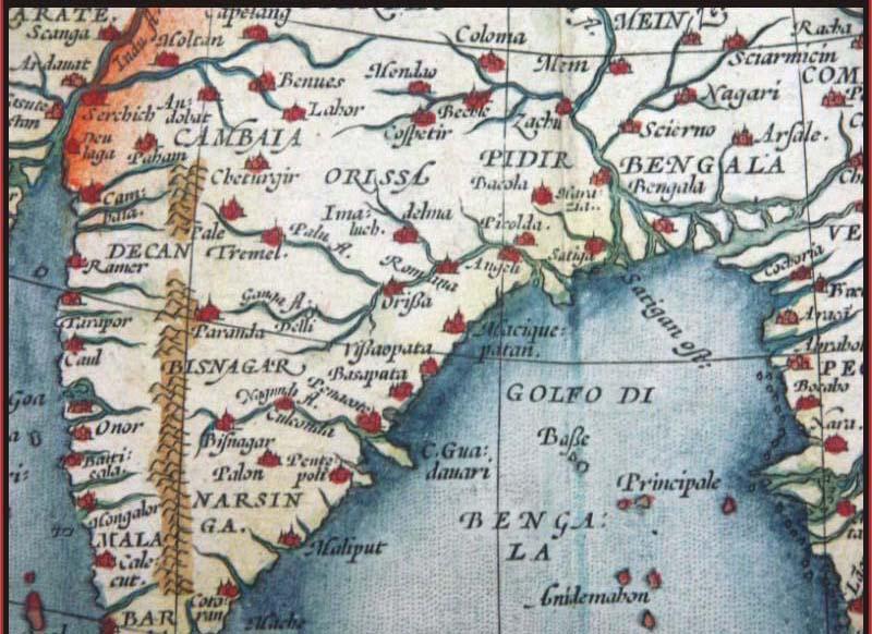 orteliusmaps India Whole Map on russia map, korea map, texas map, china map, europe map, australia map, california map, japan map, maharashtra map, canada map, sri lanka map, arabian sea map, brazil map, karnataka map, andhra pradesh map, france map, indian subcontinent map, time zone map, africa map,