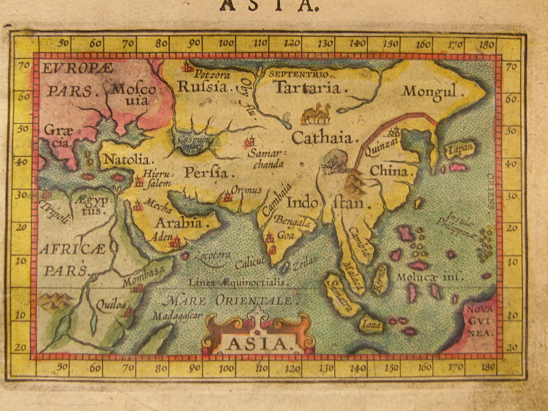 han china persia chart The silk road was an ancient network of trade routes that connected the east and westit was central to cultural interaction between the regions for many centuries the silk road refers to both the terrestrial and the maritime routes connecting east asia and southeast asia with east africa, west asia and southern europe.