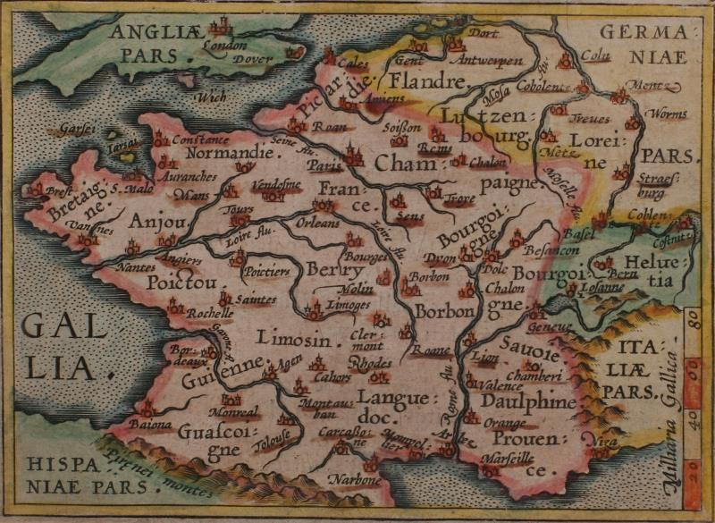 Orteliusmaps england 1588 scotland 1588 the americas 1588 the americas 1598 the americas 1600 a world map 1598 and a closer view a gumiabroncs Image collections