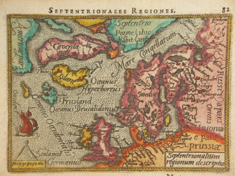a world map 1598 and a closer view a world map 1600 a navigational world map 1598 world climate zones 1590 a closer look