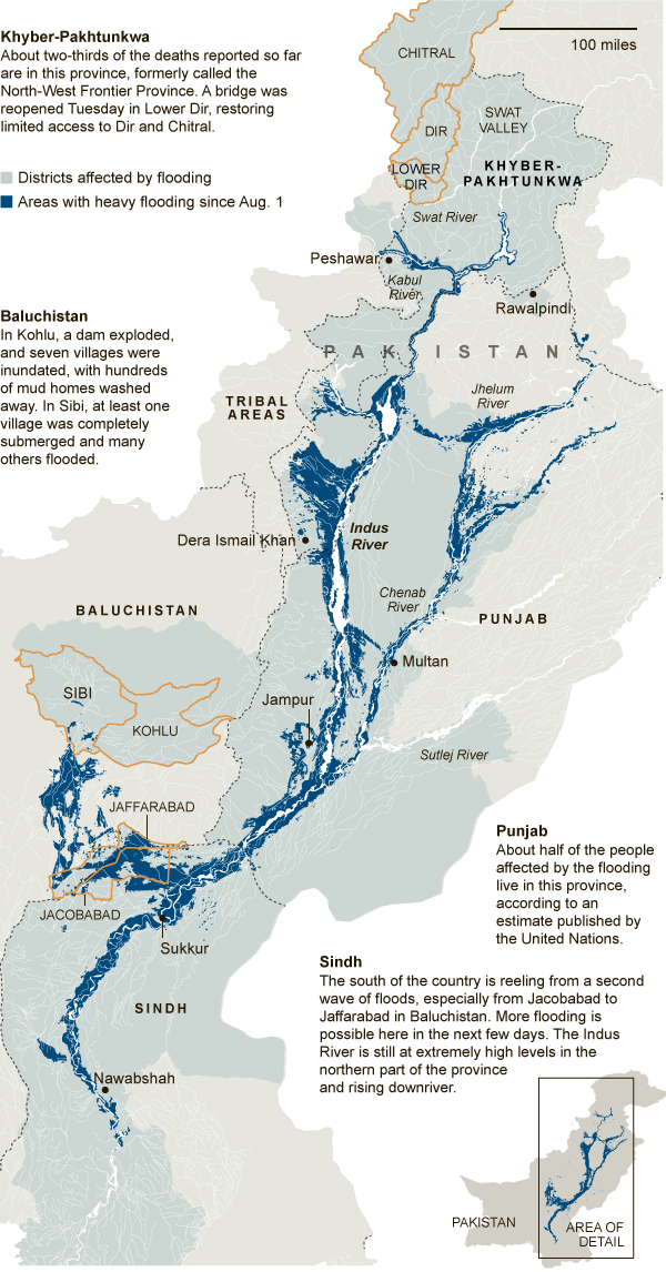 Map Of New York Rivers.Rivers