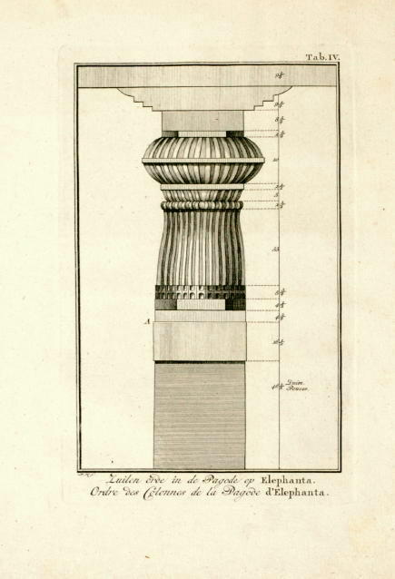 construct a diagram of a mass hanging from a spring scale drawings diagram of a cave