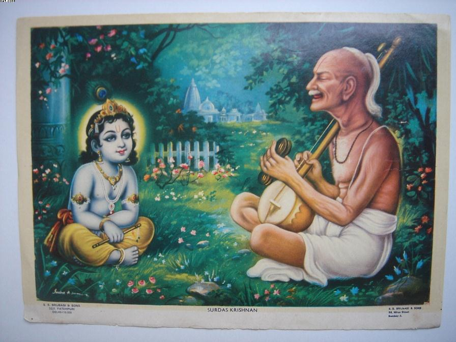 Surdas Photo http://www.columbia.edu/itc/mealac/pritchett/00routesdata/1400_1499/bhakti/moresaints/moresaints.html