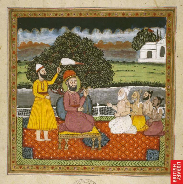 rani jindan book in punjabi pdf
