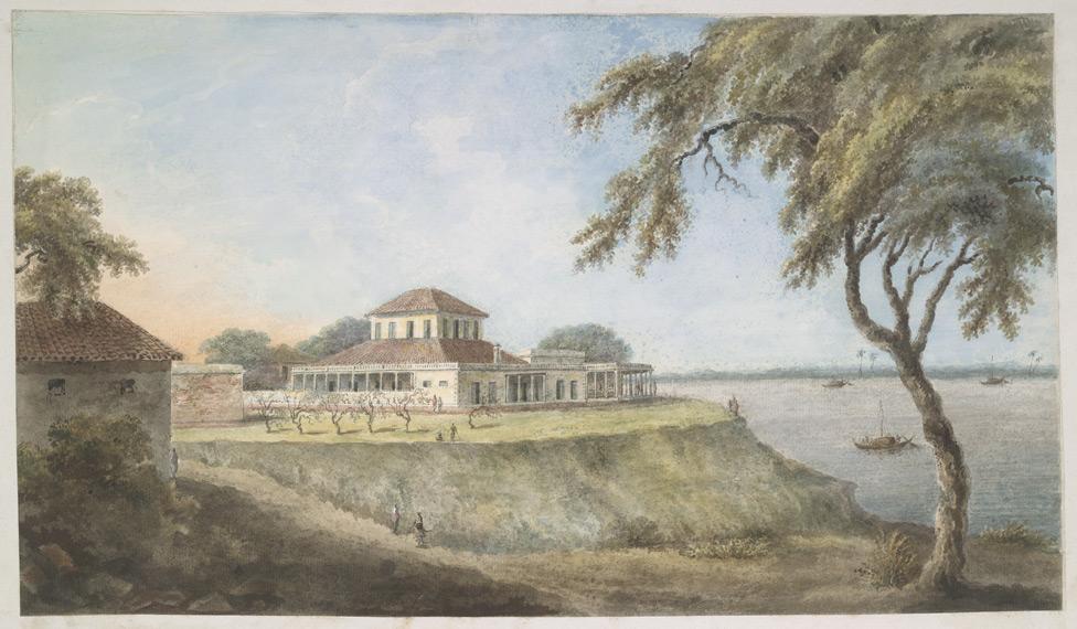 Ghazipur