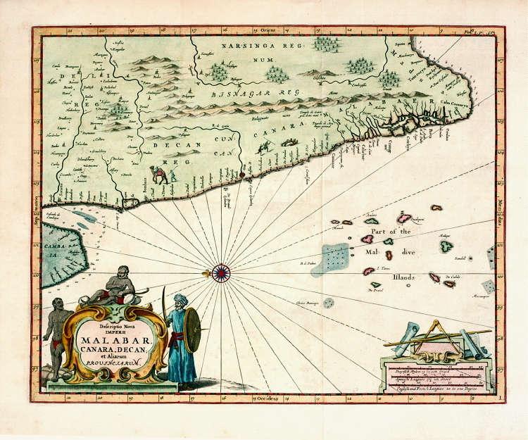 http://www.columbia.edu/itc/mealac/pritchett/00routesdata/1700_1799/malabar/malabarmaps/baldaeus1744.jpg