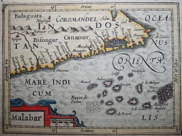 http://www.columbia.edu/itc/mealac/pritchett/00routesdata/1700_1799/malabar/malabarmaps/bertius1630.jpg