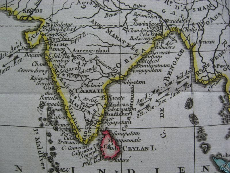 http://www.columbia.edu/itc/mealac/pritchett/00routesdata/1700_1799/malabar/malabarmaps/bonne1774.jpg