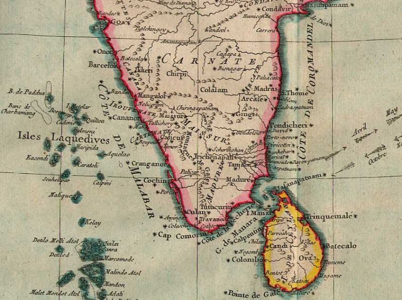 bonne1780 Malabar Region Map on time zone map, usa map, absolute location map, tricare map, elevation map, great plains map, climate map, mogadishu on african map, hemisphere map, zip code map, reigon map, capital map, human characteristics map, writing system map, date time map, australia and surrounding area map, western europe map, uk map, vegetation map, regional map,