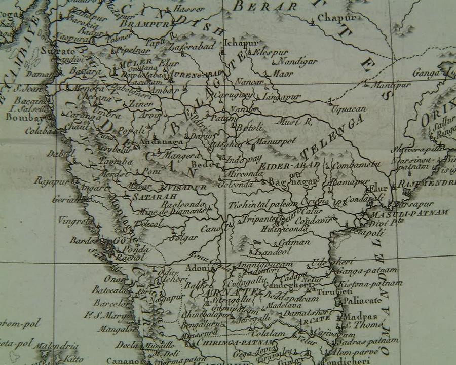 bonne1787 Malabar Region Map on time zone map, usa map, absolute location map, tricare map, elevation map, great plains map, climate map, mogadishu on african map, hemisphere map, zip code map, reigon map, capital map, human characteristics map, writing system map, date time map, australia and surrounding area map, western europe map, uk map, vegetation map, regional map,