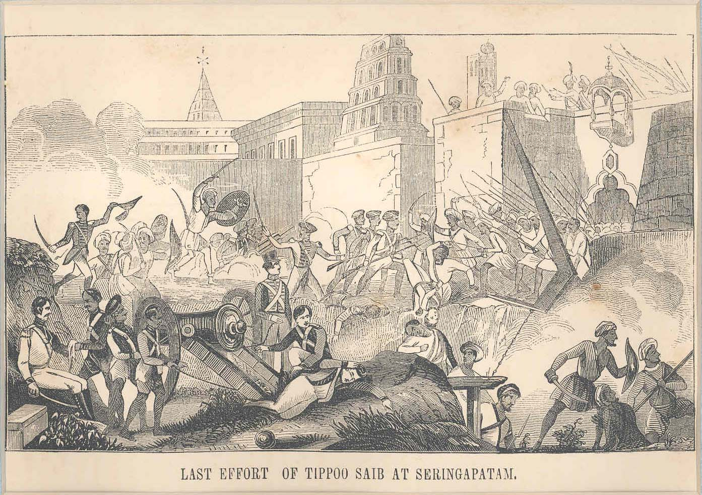 http://www.columbia.edu/itc/mealac/pritchett/00routesdata/1700_1799/tipusultan/lastbattle/engraving1851.jpg