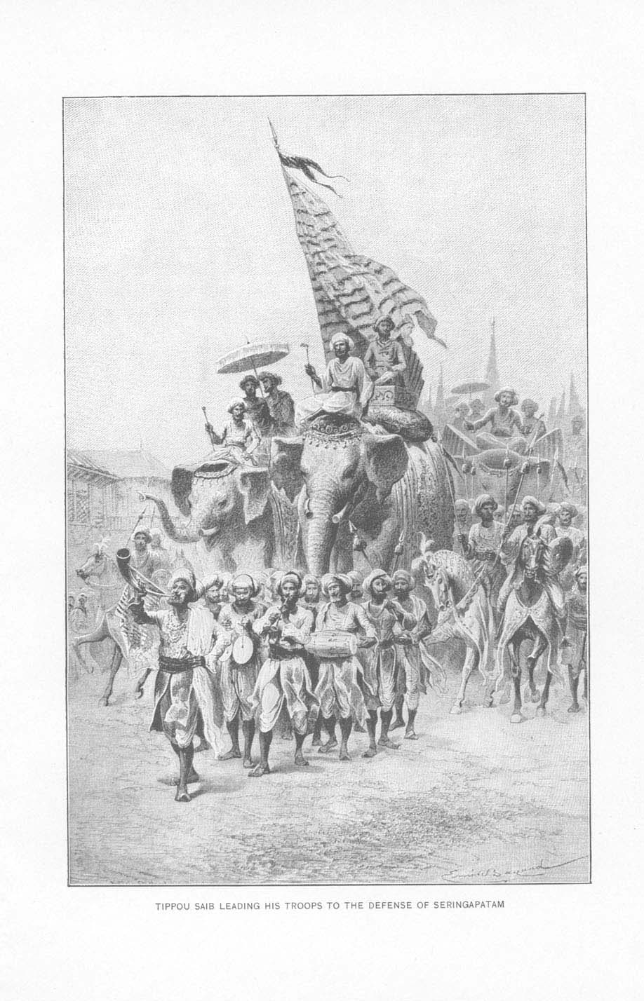 http://www.columbia.edu/itc/mealac/pritchett/00routesdata/1700_1799/tipusultan/lastbattle/engraving1902.jpg