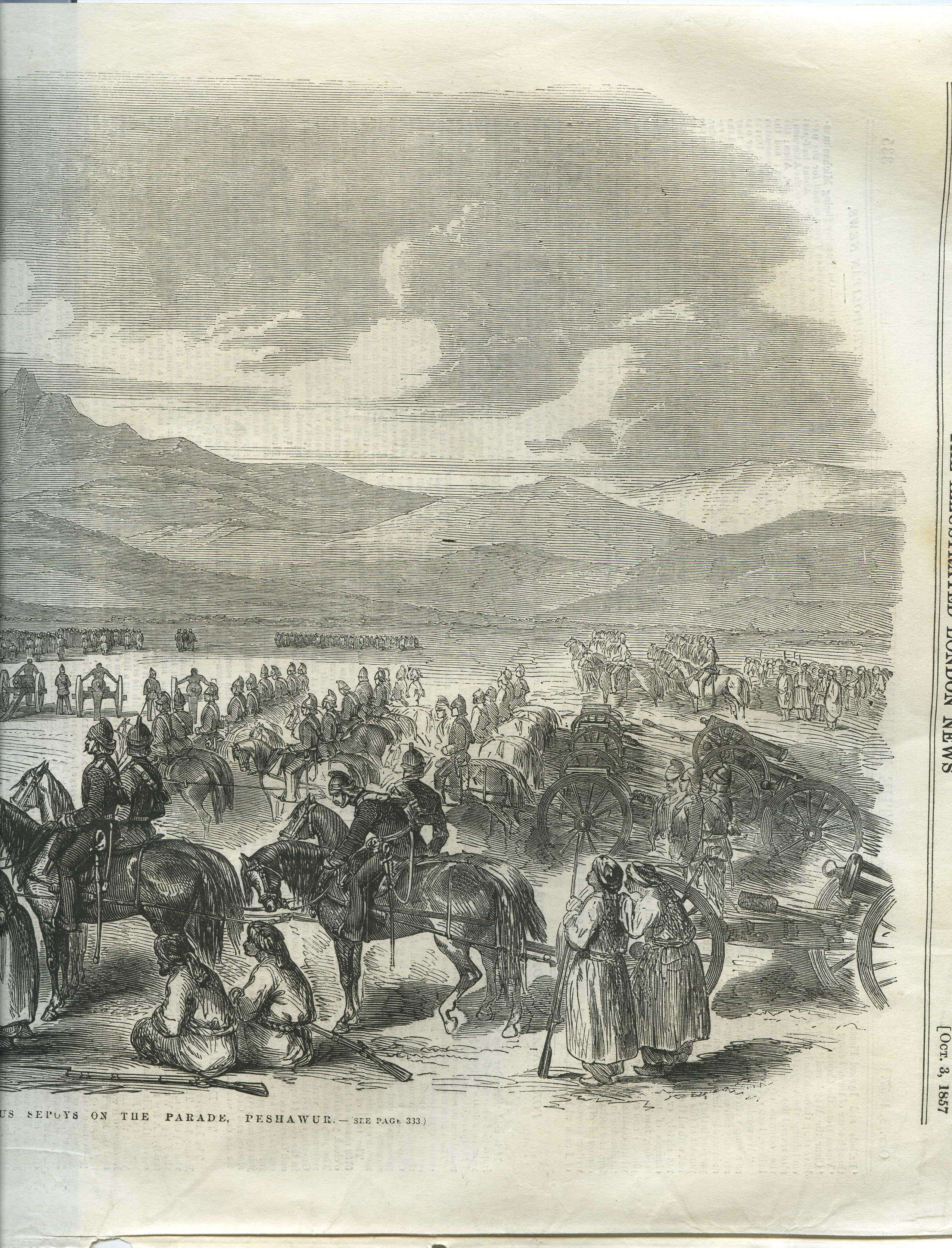 ... Illustrated London News, 1857; click on the image for a very large