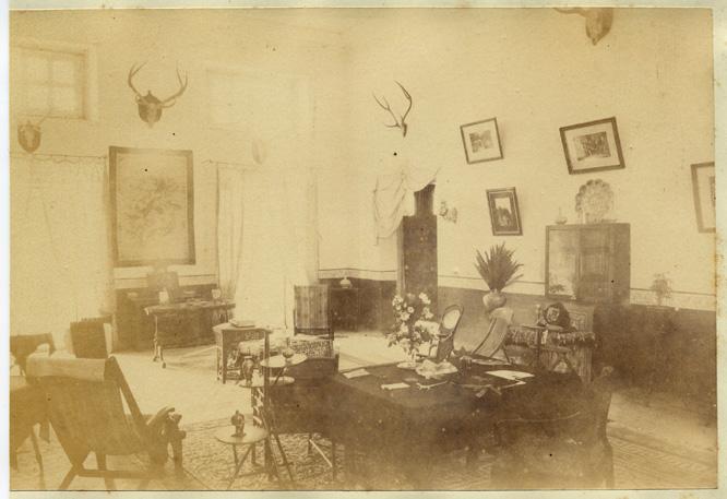 http://www.columbia.edu/itc/mealac/pritchett/00routesdata/1800_1899/britishrule/incountry/gorakhpur1893.jpg
