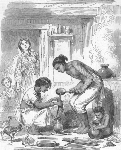 http://www.columbia.edu/itc/mealac/pritchett/00routesdata/1800_1899/britishrule/incountry/iln1858.jpg