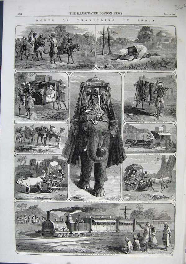 http://www.columbia.edu/itc/mealac/pritchett/00routesdata/1800_1899/britishrule/incountry/iln1863.jpg