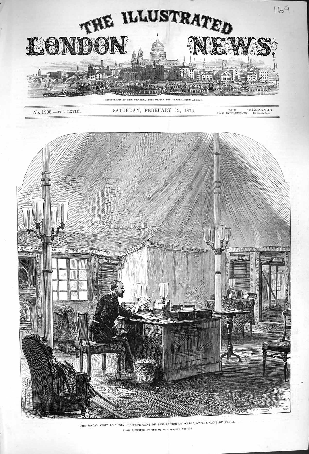 http://www.columbia.edu/itc/mealac/pritchett/00routesdata/1800_1899/britishrule/incountry/iln1876.jpg